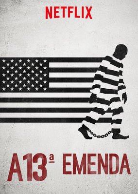 A 13ª Emenda