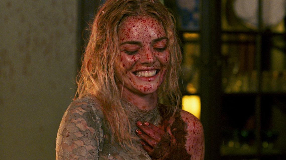 Casamento Sangrento