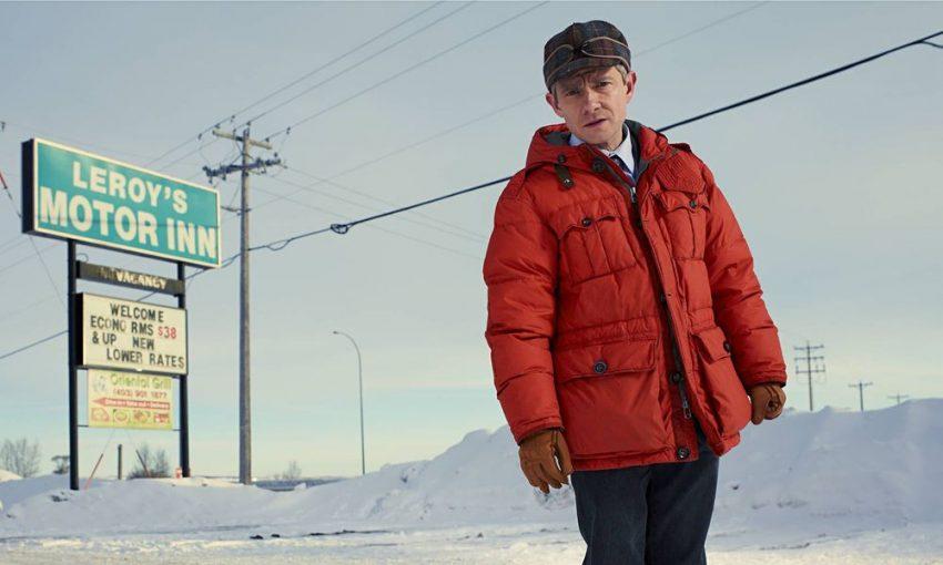 Fargo: 1ª temporada