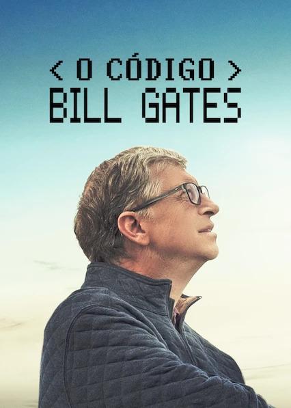 O Código Bill Gates